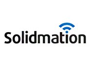 Solidmation